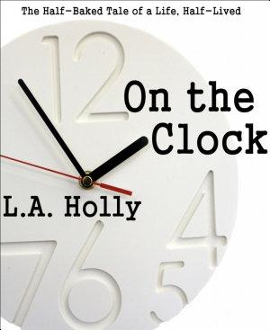 On the Clock PDF