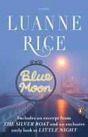 Blue Moon PDF