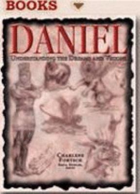 Daniel PDF