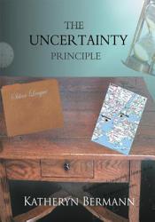 The Uncertainty Principle Book PDF