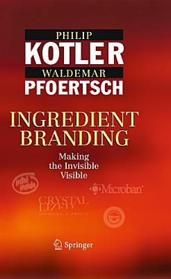 Ingredient Branding