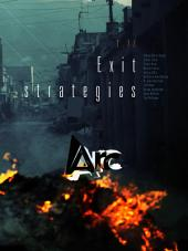 Arc 2.1: Exit strategies