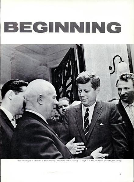 Download USSR  Book