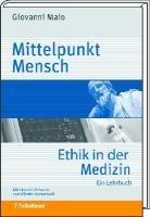 Mittelpunkt Mensch PDF