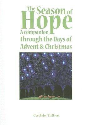 The Season of Hope PDF