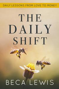 The Daily Shift Book