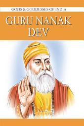 Guru Nanak Dev: Gods & Goddesses Of India