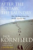 After The Ecstasy  The Laundry PDF