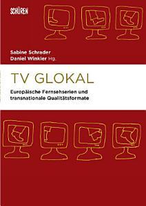TV Glokal PDF