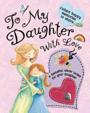To My Daughter With Love