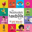The Preschooler S Handbook Book PDF