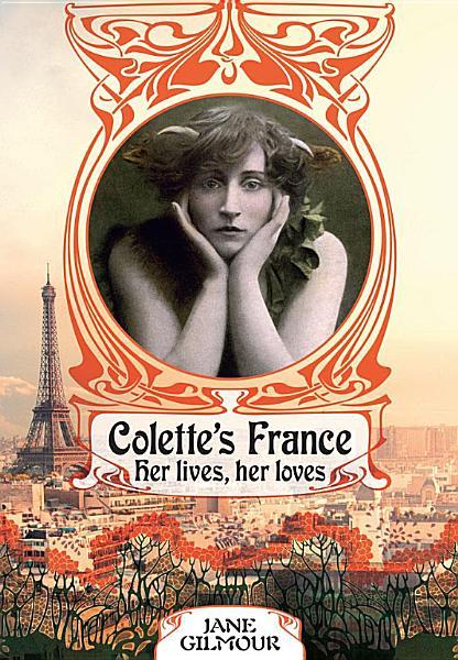Download Colette s France Book