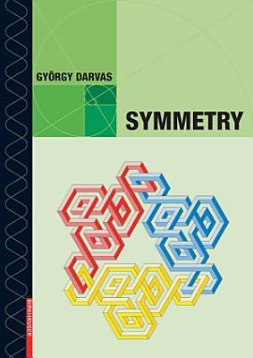 Symmetry PDF