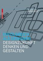 Erfolgreich als Designer     Designzukunft denken und gestalten PDF