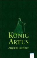 K  nig Artus PDF