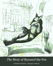 The Story of Reynard the Fox