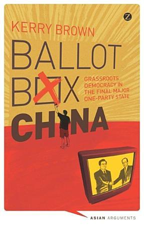 Ballot Box China PDF