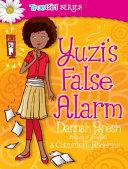 Yuzi s False Alarm