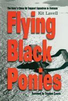 Flying Black Ponies PDF