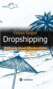 Dropshipping PDF