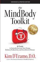 The MindBodyToolkit
