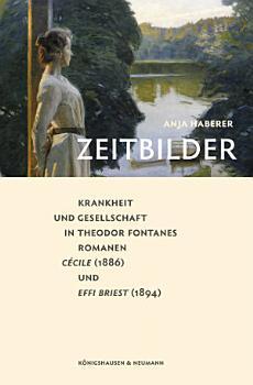 Zeitbilder PDF