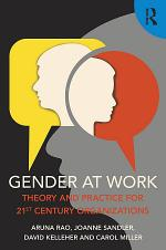 Gender at Work