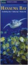 Hanauma Bay Guide PDF