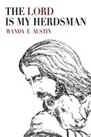 The Lord Is My Herdsman PDF