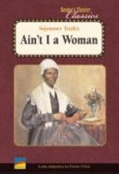 Ain T I A Woman  Book PDF