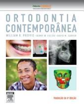 Ortodontia Contemporânea: Edição 5