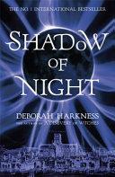 Shadow of Night PDF
