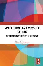 Space, Time and Ways of Seeing