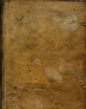 Nudricion real: reglas, o preceptos de como se ha de educar a los reyes mozos, desde los siete a los catorce años : sacados de la vida, y hechos de el santo rey don Fernando tercero de Castilla, y formados de las leyes que ordenò en su vida y promulgò su hijo el rey D. Alonso ...