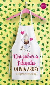 Con sabor a Irlanda