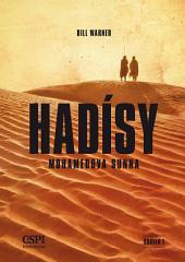 Hadísy: Mohamedova sunna