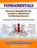 Fundamentals Book PDF