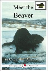 Meet the Beaver: Educational Version