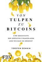Von Tulpen zu Bitcoins PDF