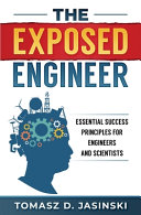 The Exposed Engineer