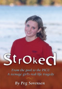 Stroked From The Pool To The Picu Book PDF