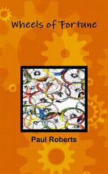 Wheels Of Fortune Book PDF