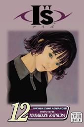 """I""""s, Vol. 12: Room 305"""