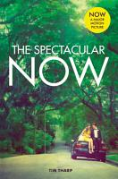 The Spectacular Now PDF