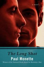 The Long Shot PDF