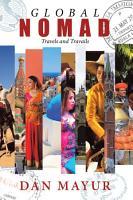 Global Nomad PDF