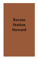 Ravens Station Steward PDF