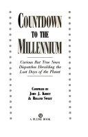 Countdown to the Millennium