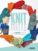 Download Knit Mitts Book