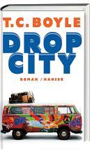 Drop City PDF